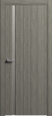 Дверь Sofia Модель 49.04