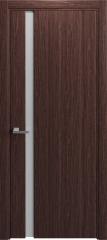 Дверь Sofia Модель 80.12