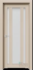 Межкомнатная дверь RR11