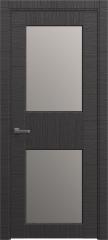 Дверь Sofia Модель 01.132