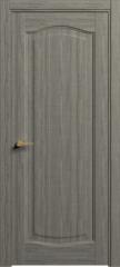 Дверь Sofia Модель 49.65