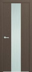 Дверь Sofia Модель 384.21 СРС