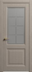 Дверь Sofia Модель 93.152