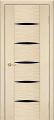 Дверь Geona Doors Клео
