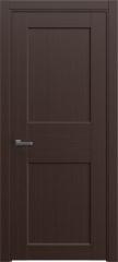 Дверь Sofia Модель 06.133