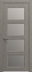 Дверь Sofia Модель 153.130