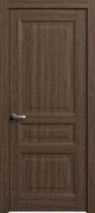 Дверь Sofia Модель 147.42