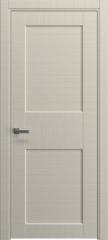 Дверь Sofia Модель 17.133