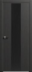 Дверь Sofia Модель 28.21ЧГС