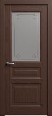 Дверь Sofia Модель 06.41 Г-К4
