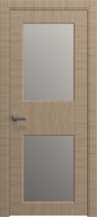 Дверь Sofia Модель 85.132