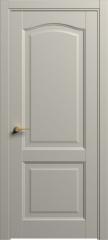 Дверь Sofia Модель 57.63