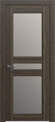 Дверь Sofia Модель 152.134
