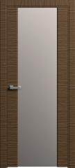 Дверь Sofia Модель 09.01