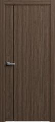 Дверь Sofia Модель 147.03