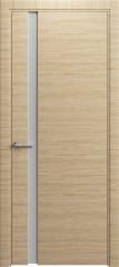Дверь Sofia Модель 85.12