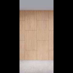 Панель Flatness Сенди 400