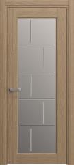 Дверь Sofia Модель 214.107КК