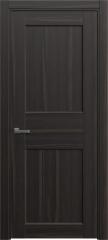 Дверь Sofia Модель 149.133