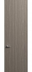 Дверь Sofia Модель 145.94