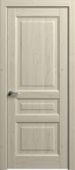 Дверь Sofia Модель 141.42