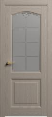 Дверь Sofia Модель 93.53