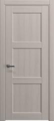 Дверь Sofia Модель 140.137