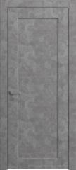 Дверь Sofia Модель 230.106