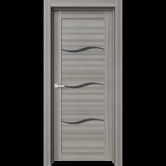 Межкомнатная дверь R17