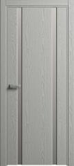 Дверь Sofia Модель 301.02