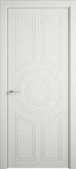 Дверь Sofia Модель 78.79 CC3