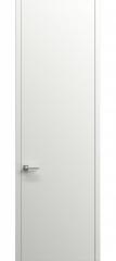 Дверь Sofia Модель 78.94 МЛ