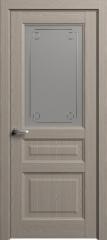 Дверь Sofia Модель 93.41 Г-К4