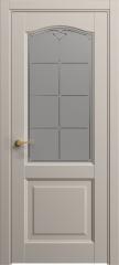 Дверь Sofia Модель 332.53