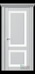 Межкомнатная дверь BR3X