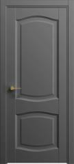 Дверь Sofia Модель 331.167