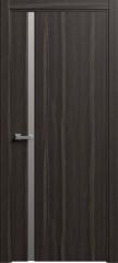 Дверь Sofia Модель 149.04