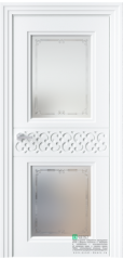 Межкомнатные двери Novella N27
