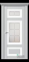 Межкомнатная дверь BR8X