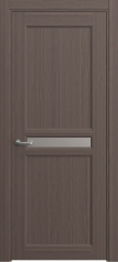 Дверь Sofia Модель 215.72ФСФ