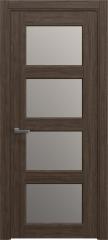Дверь Sofia Модель 147.130
