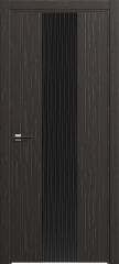Дверь Sofia Модель 387.21 ЧГС