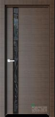 Межкомнатная дверь Elegance E1S