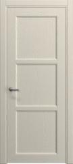 Дверь Sofia Модель 92.71ФФФ