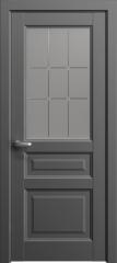 Дверь Sofia Модель 331.41Г-У1