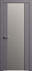 Дверь Sofia Модель 302.01