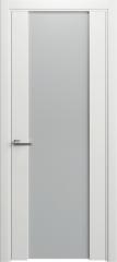 Дверь Sofia Модель 58.11