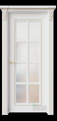 Межкомнатная дверь AS2 Ажур