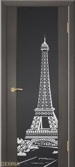 Дверь Geona Doors Париж