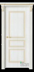 Межкомнатная дверь Baroque Кардинал